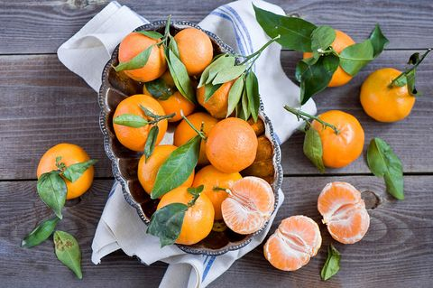 Food, Clementine, Mandarin orange, Citrus, Tangerine, Fruit, Rangpur, Tangelo, Persimmon, Orange,
