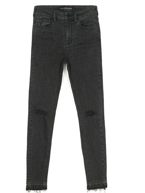 Jeans, Denim, Clothing, Pocket, Trousers, Textile,