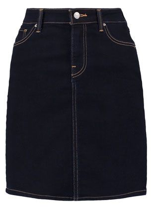 Clothing, Denim, Black, Jeans, Fashion, Pencil skirt, Pocket, Textile, Skort, Shorts,