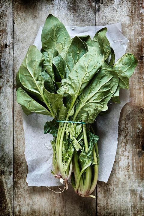 Leaf vegetable, Leaf, Vegetable, Ingredient, Whole food, Produce, Natural foods, Chard, Vegan nutrition, Herb,