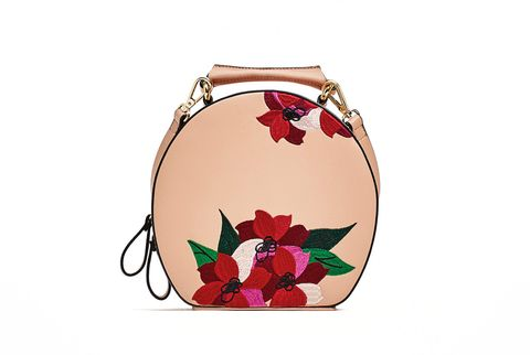 Red, Carmine, Maroon, Peach, Membranophone, Creative arts, Coquelicot, Floral design, Graphics, Fruit,