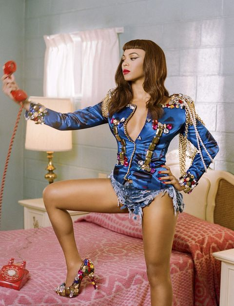 Human leg, Thigh, Fashion model, Model, Sandal, Long hair, Linens, Peach, Makeover, Foot,