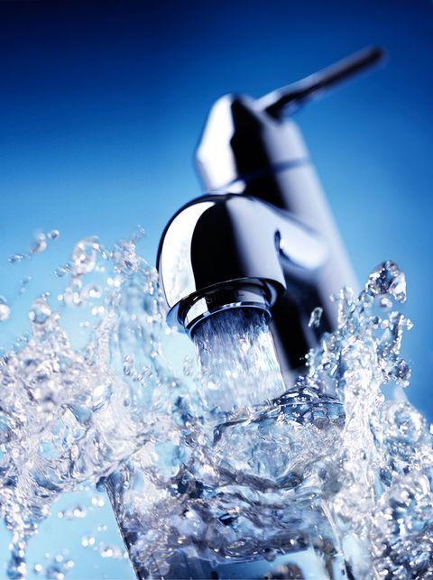 Water, Sky, Photography, Liquid, Space, Aerospace engineering, World, Ice,