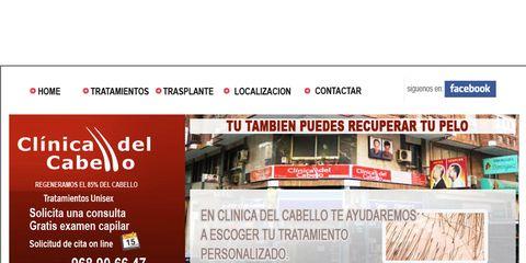 Text, Font, Advertising, Parallel, Screenshot, Website, Brand, Web page, Online advertising, Display advertising,