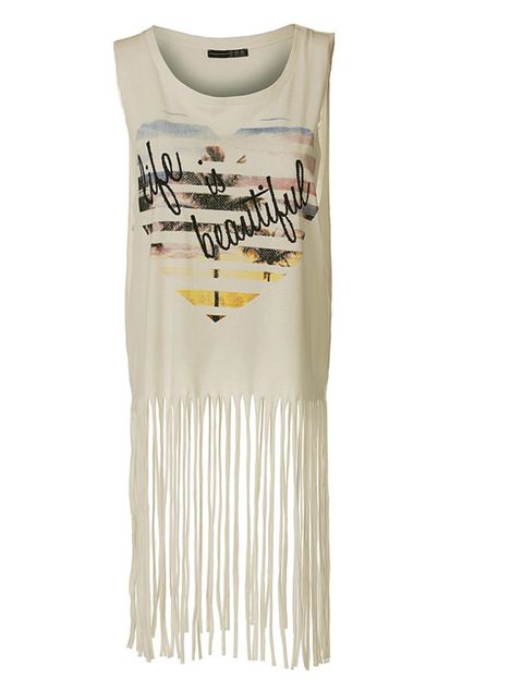 Product, Sleeve, Logo, Active shirt, Day dress,