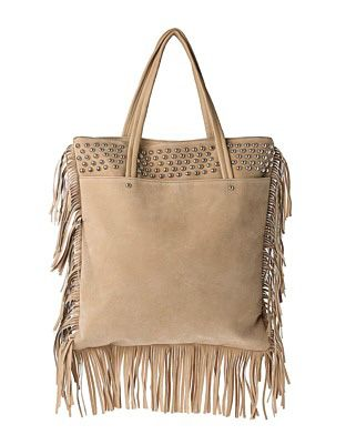 Brown, Product, Bag, Style, Fashion accessory, Shoulder bag, Fashion, Luggage and bags, Tan, Beige,
