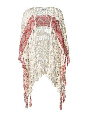 Brown, Textile, Red, Pattern, Woolen, Wool, Maroon, Sweater, Knitting, Beige,