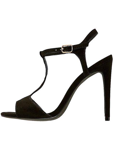 Footwear, High heels, Sandal, Shoe, Slingback, Basic pump, Dancing shoe, Court shoe, Mary jane, Leather,