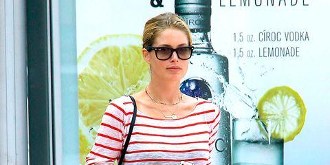 Eyewear, Vision care, Product, Lemon, Denim, Citrus, Jeans, Fruit, Fashion accessory, Meyer lemon,