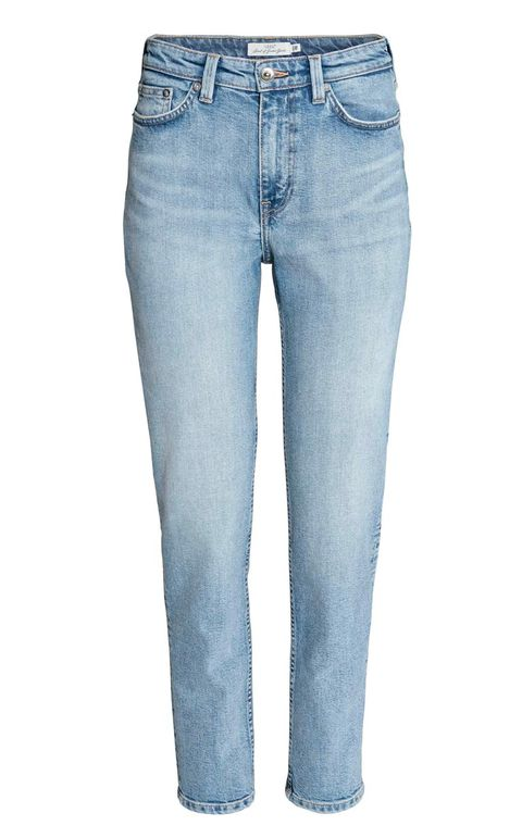 Clothing, Blue, Product, Brown, Denim, Trousers, Jeans, Pocket, Textile, White,