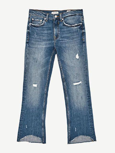 Denim, Jeans, Clothing, Pocket, Textile, Button, Trousers, Fashion design,