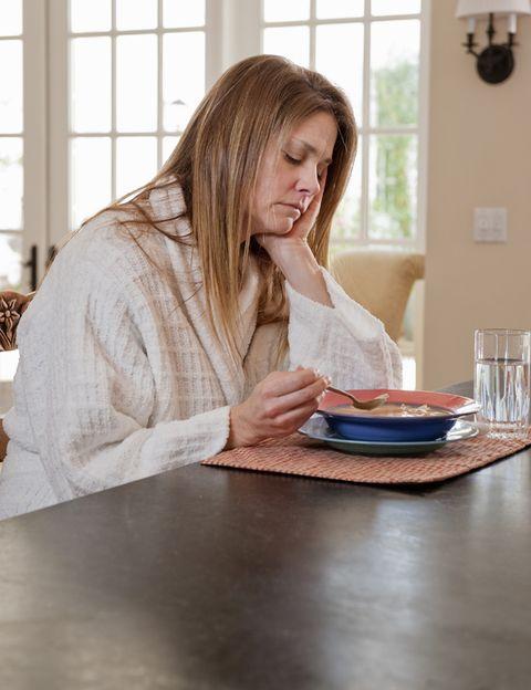 Serveware, Table, Drinkware, Dishware, Tableware, Sitting, Light fixture, Porcelain, Sweater, Daylighting,