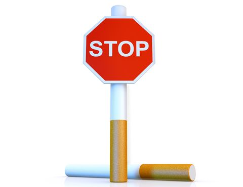 Line, Sign, Signage, Stop sign, Traffic sign, Pole, Coquelicot, Street sign, Circle, Graphics,