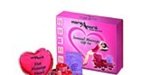 Red, Magenta, Pink, Purple, Organ, Violet, Carmine, Heart, Art, Animation,