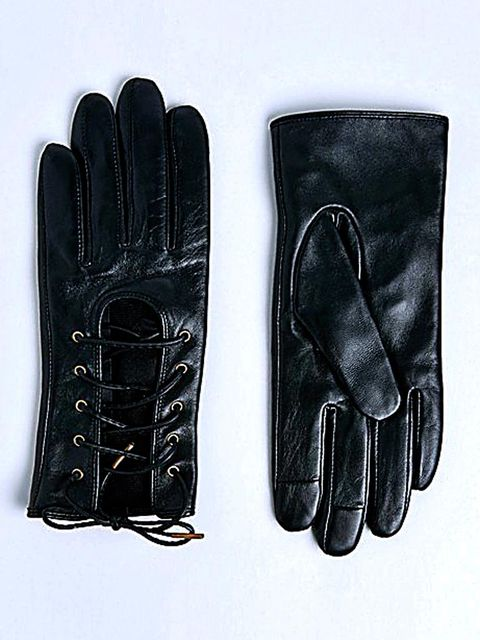 Finger, Safety glove, Personal protective equipment, Sports gear, Glove, Boot, Black, Thumb, Leather, Batting glove,