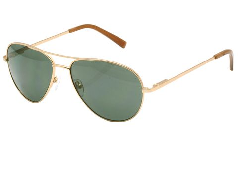 Eyewear, Glasses, Vision care, Blue, Product, Sunglasses, Brown, Goggles, Green, Photograph,