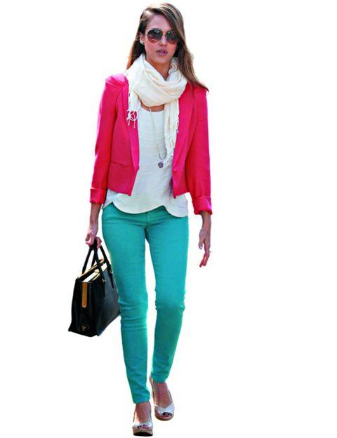 Clothing, Eyewear, Sleeve, Sunglasses, Textile, Bag, Outerwear, Style, Fashion accessory, Street fashion,