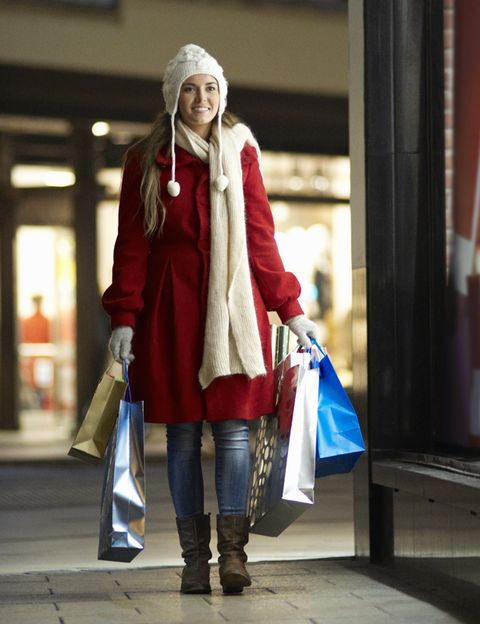 Clothing, Footwear, Leg, Trousers, Textile, Outerwear, Coat, Winter, Boot, Fashion accessory,