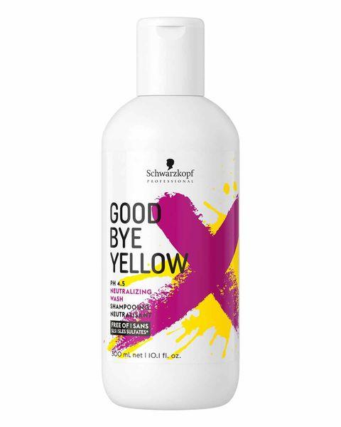 Liquid, Product, Bottle, White, Plastic bottle, Purple, Violet, Magenta, Grey, Lavender,