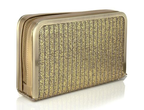 Rectangle, Khaki, Beige, Radio, Square, Silver, Home accessories,
