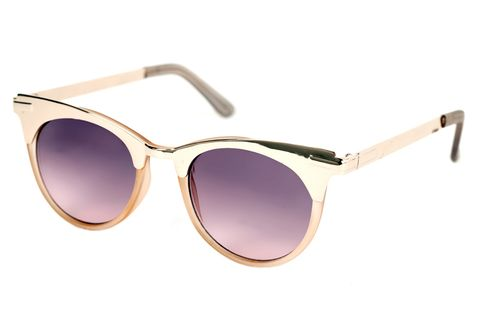Eyewear, Glasses, Vision care, Product, Brown, Personal protective equipment, Sunglasses, Glass, Photograph, Pink,