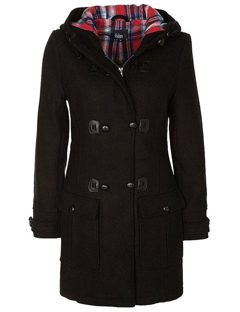 Clothing, Sleeve, Coat, Collar, Textile, Outerwear, Jacket, White, Style, Fashion,