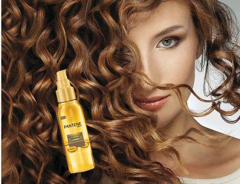 Lip, Brown, Hairstyle, Eyebrow, Style, Eyelash, Amber, Beauty, Bottle cap, Tan,