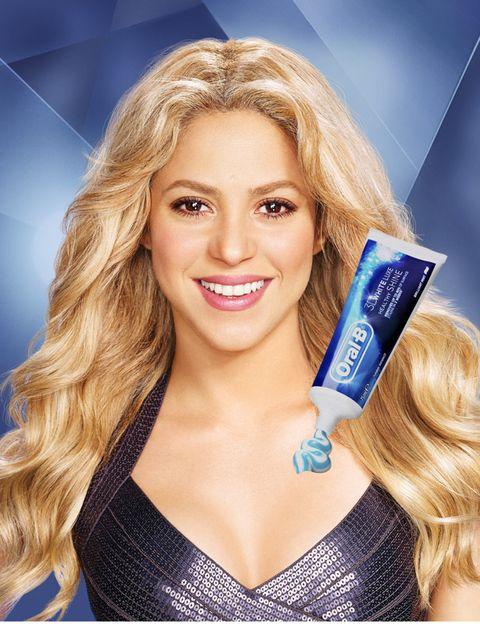 Lip, Mouth, Smile, Hairstyle, Chin, Eyebrow, Eyelash, Style, Blond, Beauty,