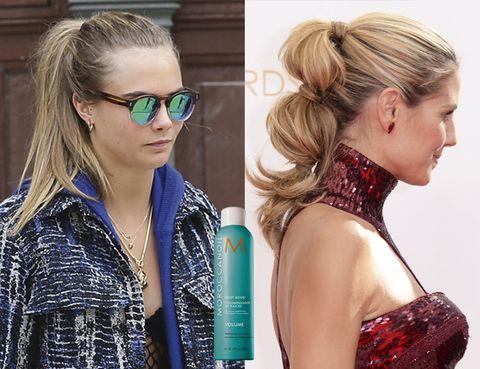 Eyewear, Hair, Ear, Earrings, Vision care, Hairstyle, Sunglasses, Style, Fashion accessory, Beauty,