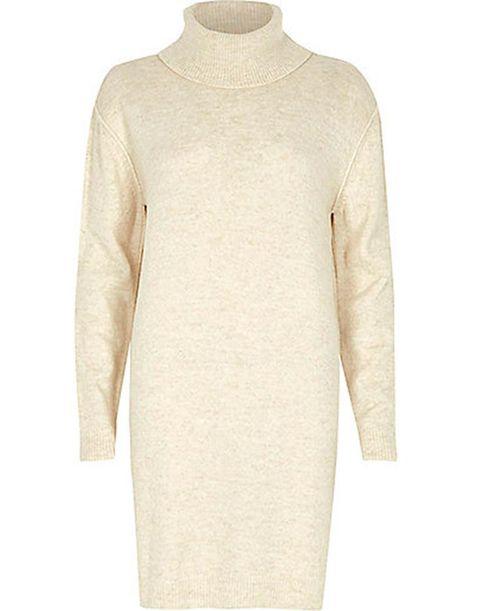 Clothing, White, Dress, Neck, Sleeve, Shoulder, Beige, Outerwear, Sheath dress, Cocktail dress,
