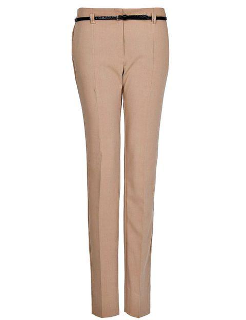 Brown, Product, Trousers, Khaki, Joint, Human leg, Pocket, Standing, Waist, Denim,