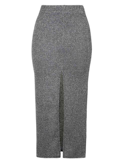Grey, Tights, Pocket, Active pants,