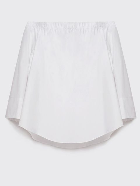 Product, White, Baby & toddler clothing, Day dress,