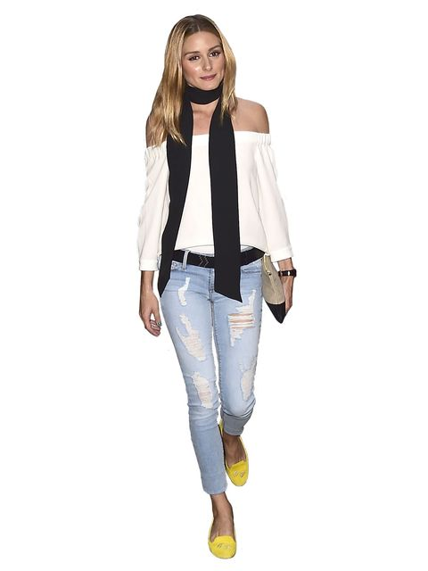 Clothing, Product, Denim, Sleeve, Trousers, Jeans, Shoulder, Textile, Collar, Outerwear,