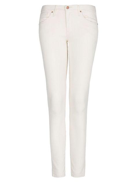 Brown, Trousers, Textile, White, Pocket, Waist, Denim, Khaki, Grey, Beige,