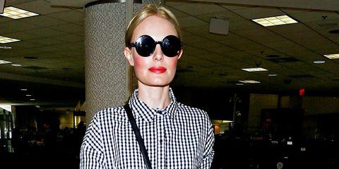 Clothing, Street fashion, Eyewear, Shoulder, Fashion, Outerwear, Blazer, Sleeve, Cool, Sunglasses,