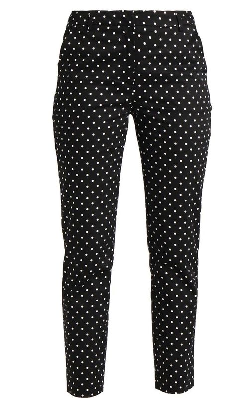Standing, Joint, Pattern, Thigh, Black, Active pants, Tights, Waist, Electric blue, Leggings,