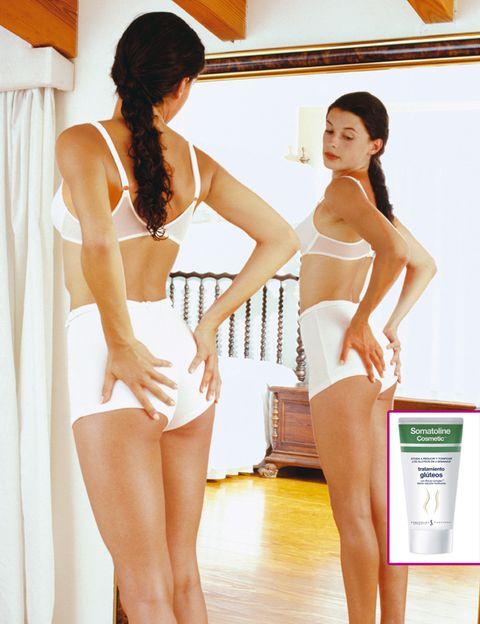 Skin, Human leg, Shoulder, Joint, Waist, Thigh, Trunk, Beauty, Abdomen, Fashion,