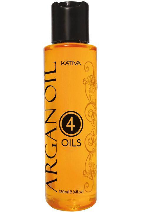 Product, Liquid, Fluid, Spray, Perfume, Cosmetics, Grapefruit, Body wash, Personal care,
