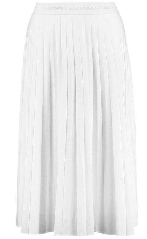 Sleeve, Textile, White, Grey, Linens,