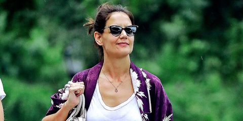 Eyewear, Sunglasses, Street fashion, Shoulder, Cool, Fashion, Glasses, Jeans, Outerwear, Fun,