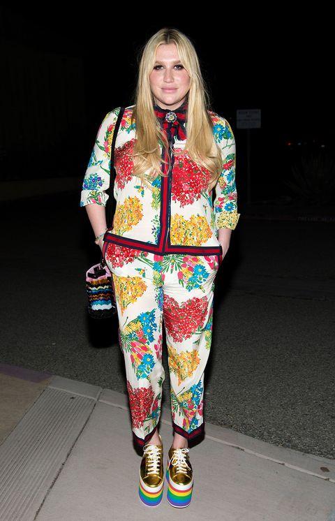 Clothing, Fashion, Fashion model, Pajamas, Trousers, Fashion design, Hippie, Street fashion, Leggings, Style,