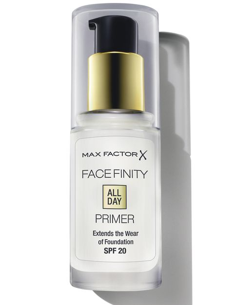 Liquid, Fluid, White, Bottle, Beauty, Cosmetics, Grey, Peach, Beige, Chemical compound,