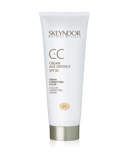 White, Logo, Cosmetics, Skin care, Tan, Brand, Cylinder, Sunscreen, Banner, Lotion,