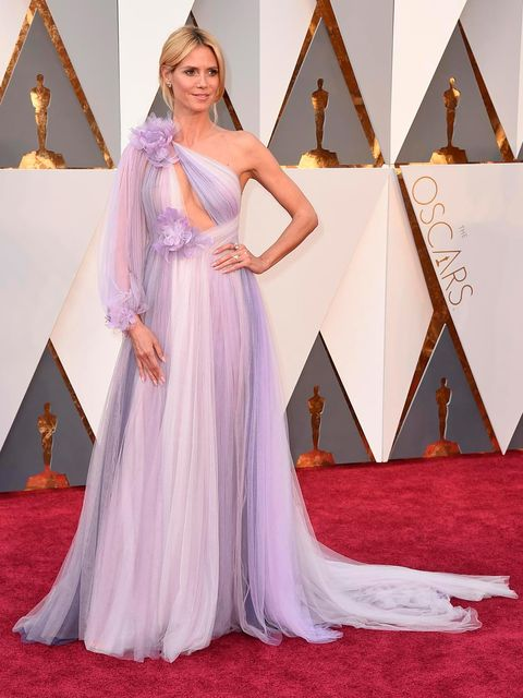 Clothing, Human, Flooring, Textile, Dress, Carpet, Pink, Style, Formal wear, Gown,
