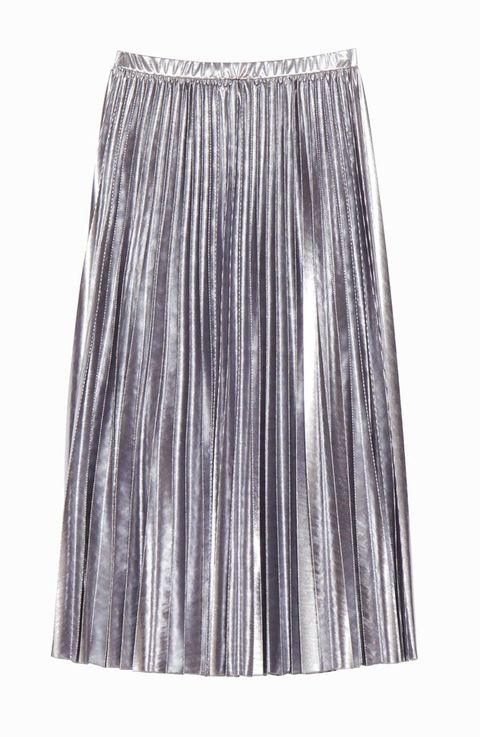 Textile, White, Style, Pattern, Grey, Silver, Fashion design, Day dress, One-piece garment, Pattern,