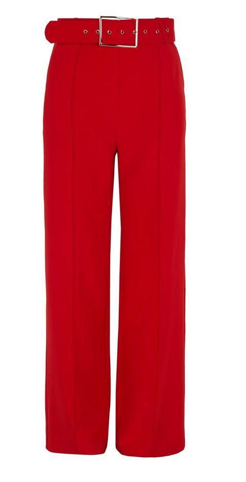 Sleeve, Shoulder, Textile, Red, Sportswear, Carmine, Jacket, Maroon, Orange, Electric blue,