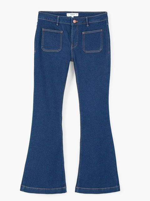 Denim, Jeans, Clothing, Blue, Pocket, Cobalt blue, Textile, Electric blue, Trousers,