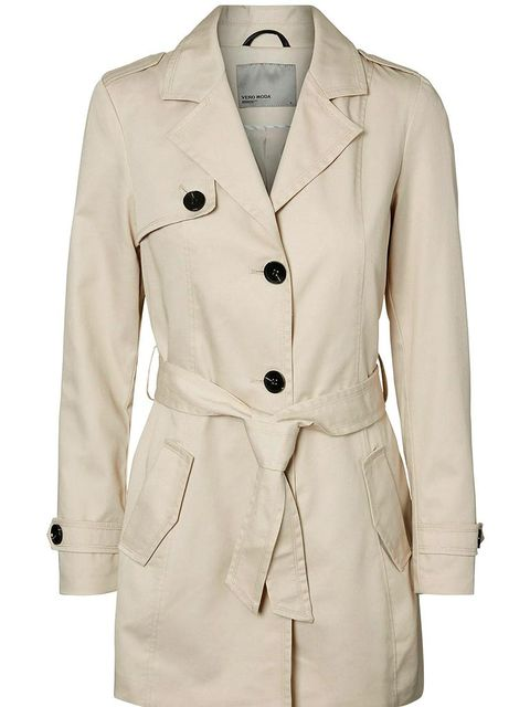 Clothing, Product, Coat, Collar, Sleeve, Dress shirt, Textile, Outerwear, White, Uniform,