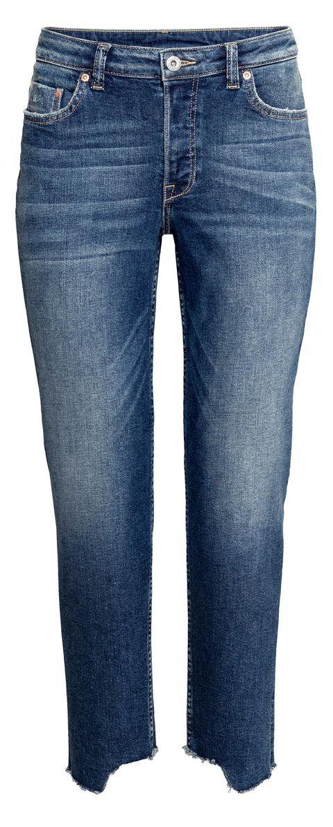 Denim, Jeans, Clothing, Blue, Pocket, Textile, Leg, Thigh, Trousers, Waist,
